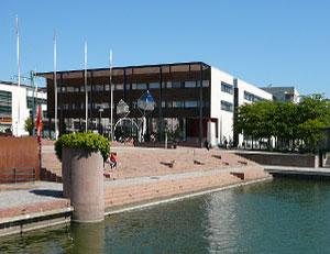 Helsinki Konservatorio