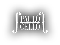 The International Paulo Cello Competition